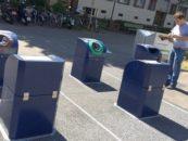 Как Швейцария пришла к экологичному образу жизни и научила население заглядывать в собственные мусорные баки