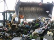 «Экология-Новосибирск» стала региональным «мусорным» оператором