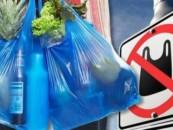 В 2019 году в Новой Зеландии откажутся от применения пластиковых пакетов