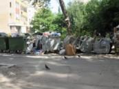 В Саратове построят мусороперерабатывающее предприятие