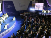 С 19 по 20 сентября в Тюмени пройдет крупнейший нефтегазовый форум России
