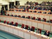 Изменено областное законодательство о региональном операторе по обращению с ТКО
