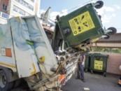 Рассказываем, сколько стоит эксперимент с раздельным сбором мусора в Казани