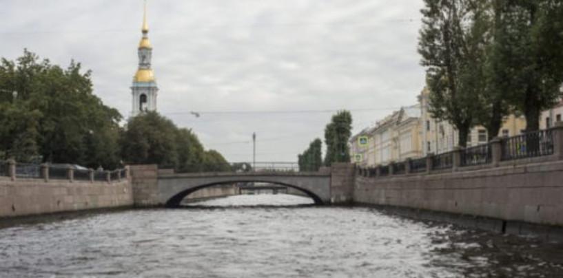 Петербург уступил Москве в рейтинге самых комфортных городов мира