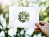 В Вологде подвели итоги Всероссийской акции «Дни защиты от экологической опасности-2018»