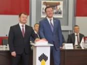 В Самарской области внедрена инновационная технология водоочистки