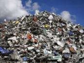 Глава Минприроды рассказал, что Россия будет перерабатывать почти 60% мусора