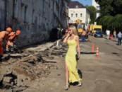 Нацпроект «Жилье и городская среда» обойдется почти в 1 трлн рублей