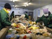 В Минприроды раскрыли планы по борьбе с мусором в Московской области