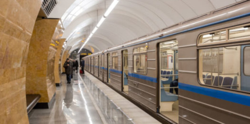Москва продолжает развиваться: стало известно, когда откроется новая станция метро «Очаково»