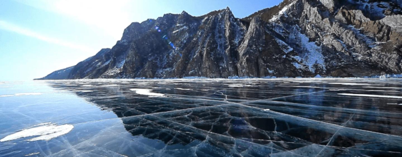Микробы на службе: Бурятии на помощь в развитии туризма и спасении Байкала пришли микроорганизмы