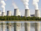 Учёный из Петербурга получит миллион за технологию экологичного сжигания топлива