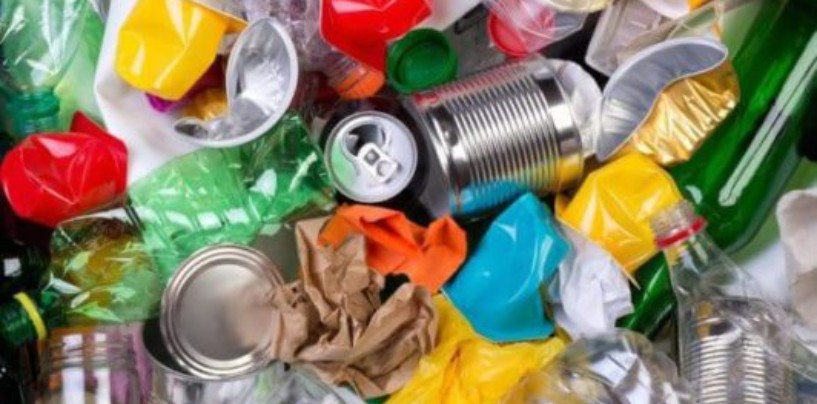 Жители Иркутска будут платить за мусор по новому тарифу