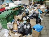 Хлынов: Решение экологических проблем подмосковного Жуковского требует системного подхода