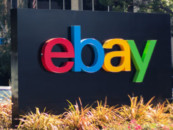 eBay запустил продажи первого благотворительного продавца из России