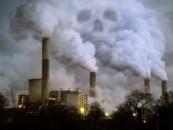 Обновленная система мониторинга в Челябинске позволила выявить скрытый выброс