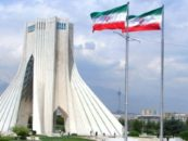 Провал иранской политики США все более очевиден