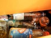 Жители Альметьевска могут продать мусор