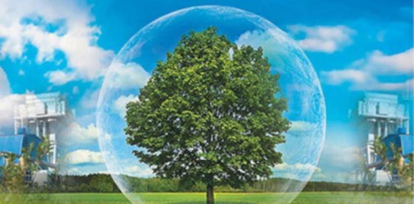 Генпрокуратура впервые признала нежелательной экологическую организацию