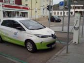 К 2030 году в Германии запретят регистрацию авто с ДВС