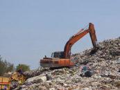 Как решить проблему мусора — вред и вторичная переработка