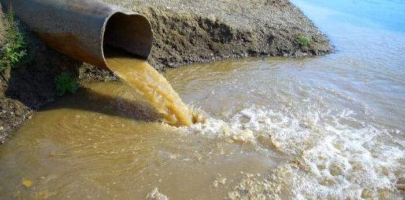 Как строить в Якутии химзаводы, если даже добыча ископаемых – катастрофа?