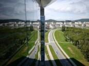 На ВЭФ пройдет прием заявок на всероссийский конкурс «Инносоциум»