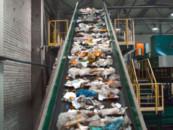 Петербургские предприятия по переработке ТБО могут освободить от налогов