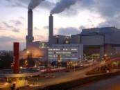 Вишневский просит Министерство природных ресурсов разобраться со строительством МСЗ