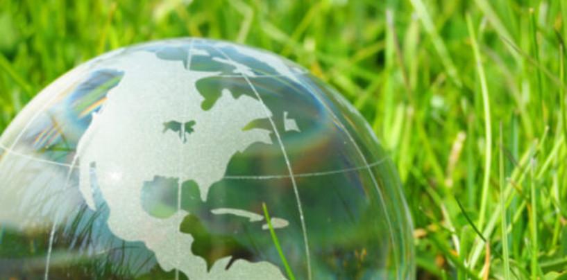 Информационное сообщение-внедрение «наилучших доступных технологий» включили в нацпроект «Экология» 11-м приоритетом