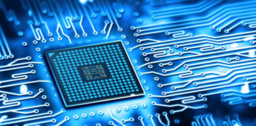 В Ростовской области будет построено предприятие по переработке электроники