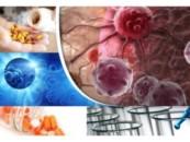 Драмы науки: спасение от рака запретили