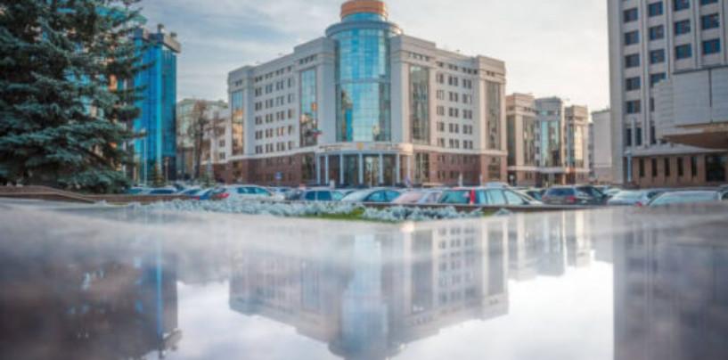 Противники МСЗ одержали победу в Верховном суде РТ