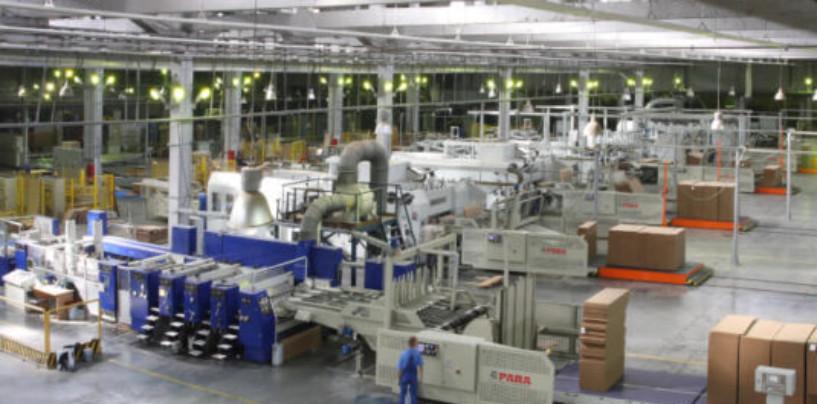 «Балтика» планирует потратить на развитие предприятия порядка 600 млн. рублей