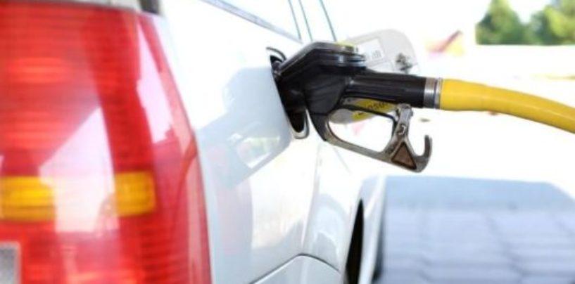 Эксперты назвали самый популярный бензин в России