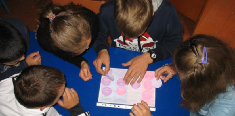 Экологический урок «Мудрый Байкал» можно посмотреть в интернете
