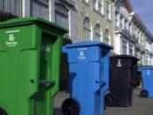 23 населенных пункта в мире подписали декларацию Zero Waste и обязались уменьшить количество отходов