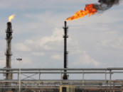 Нефть из газа: ученые центра исследований «Роснефти» показали НТВ чудеса химии