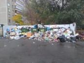В Петербурге до 2023 года могут добиться переработки 1 млн т мусора в год