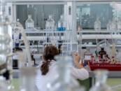 Китайские ученые открыли способ генерации энергии