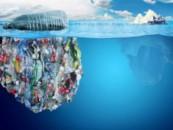 Мир без пластика: чем страшны пакеты и стаканчики и как без них обойтись?
