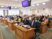 В Совфеде обсудили деятельность экологических НКО