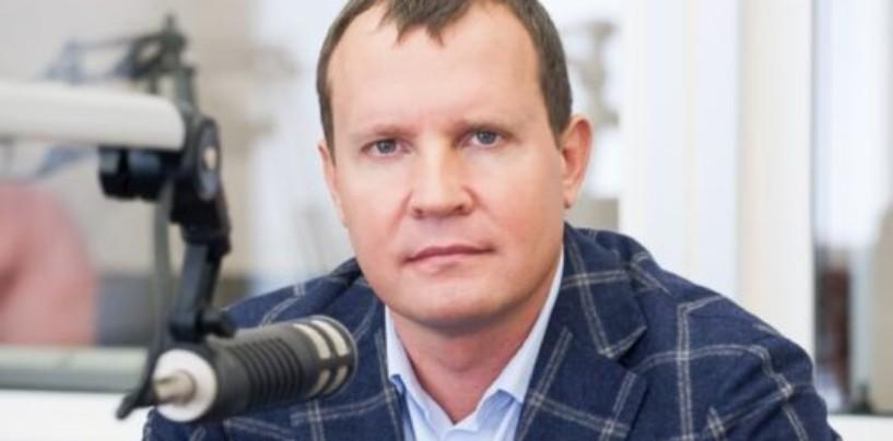 Готовый превратить Степановский лужок в «жемчужину, утопающую в зелени» инвестор устал ждать и ушел