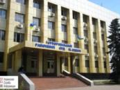 В Суворовском районном суде ищут взрывчатку: слушание дела о чиновницах-взяточницах от экологии временно отложено