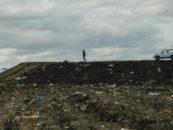 «Гринпис» назвал основных загрязнителей планеты
