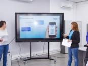 Рособрнадзор в октябре проведет исследование компетенций учителей