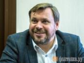 Петербургского мусорного оператора считают монстром по переработке отходов