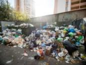 В Петербурге могут отстрочить переход на новые правила обращения с отходами