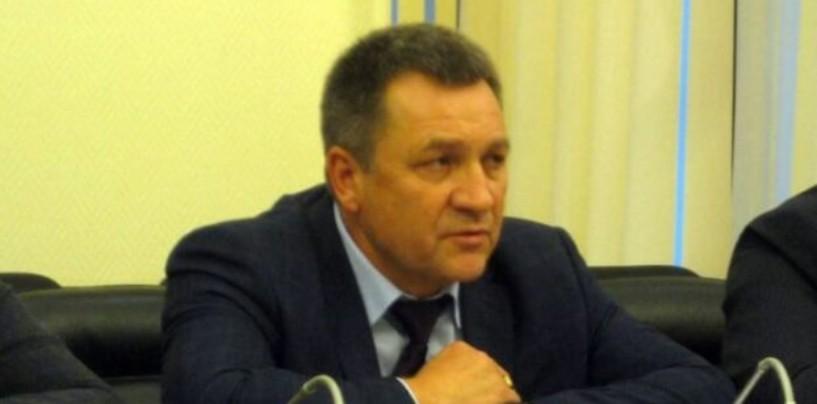 Петербургский завод по переработке мусора увеличит мощности в 4 раза