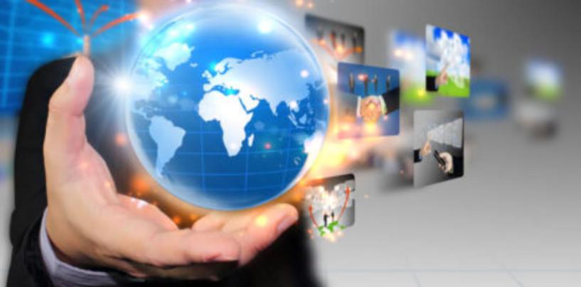 Стартовала разработка законопроекта для формирования российского реестра социальных предпринимателей